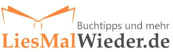 www.liesmalwieder.de
