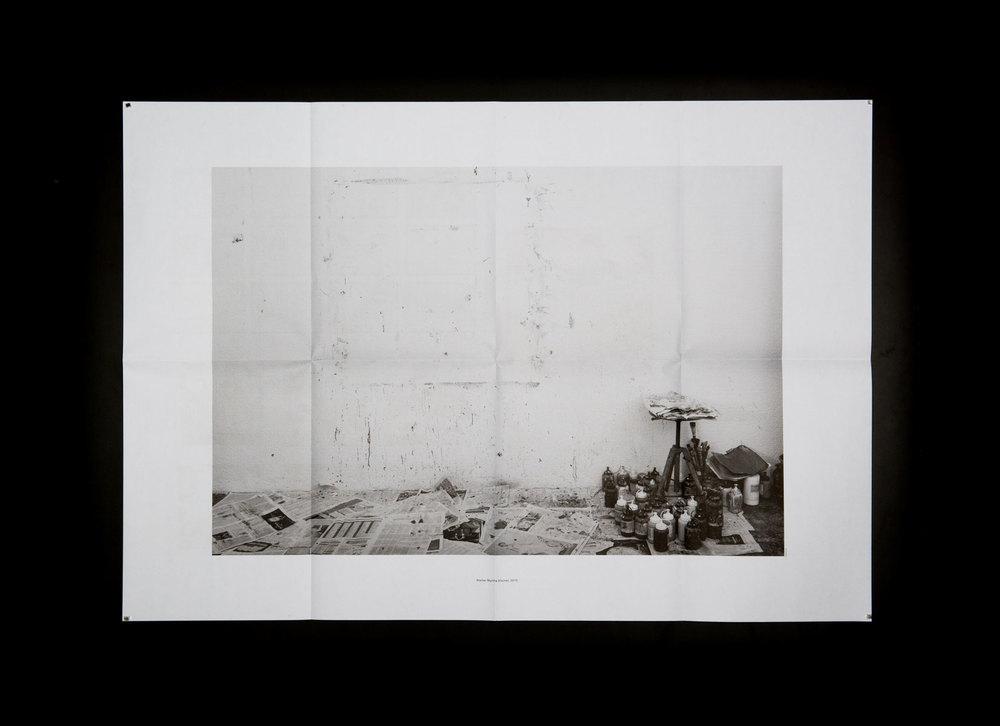 myrtha-steiner-01.jpg