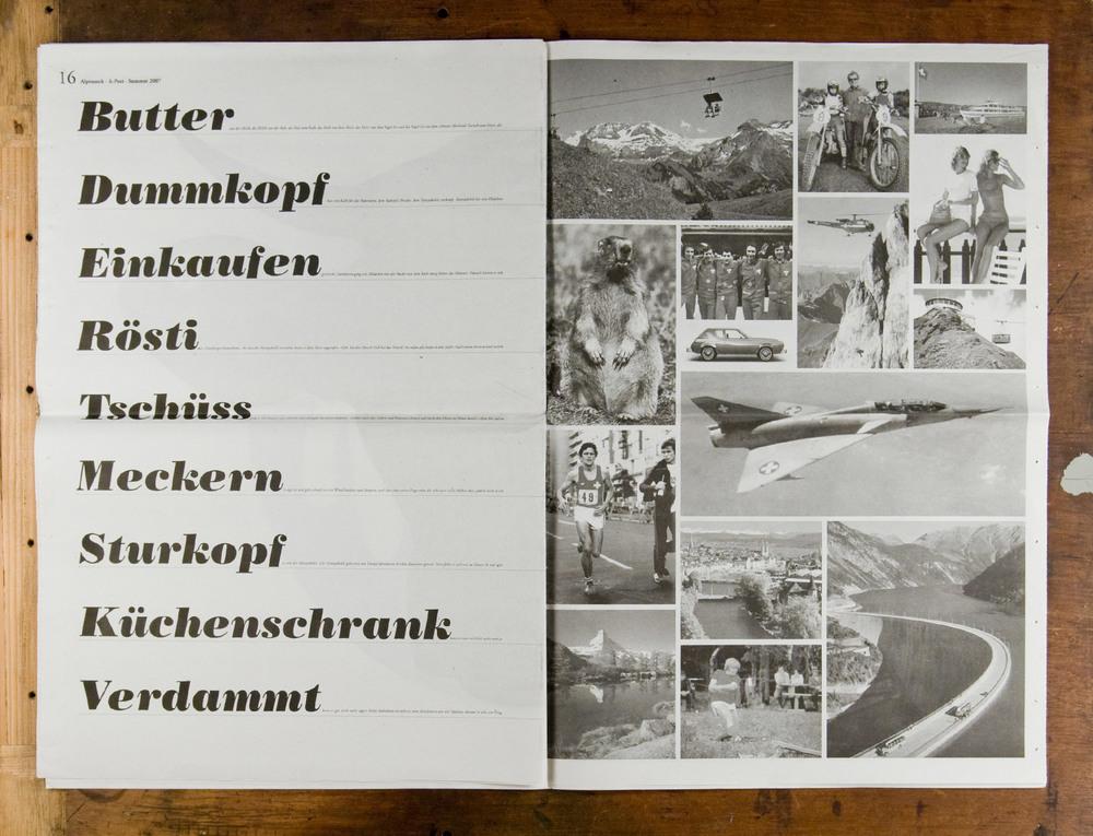 alprausch-06.jpg