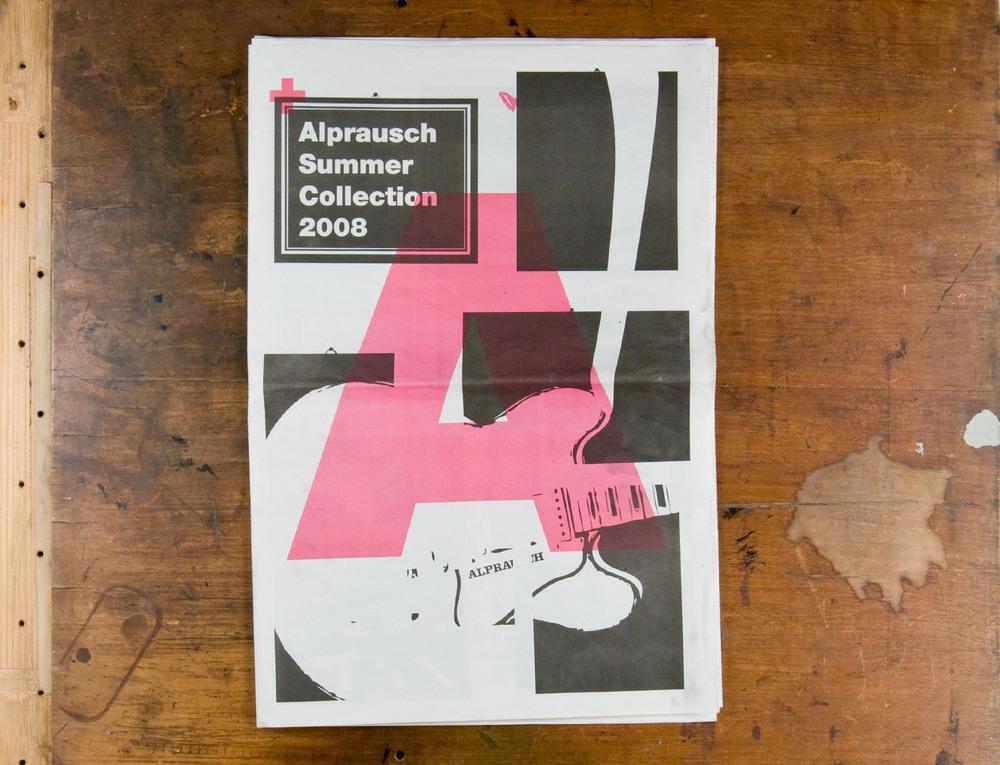 alprausch-10.jpg