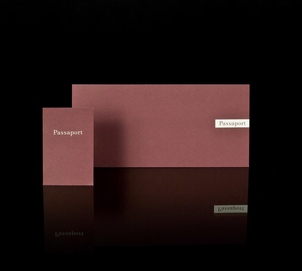 passaport-01.jpg
