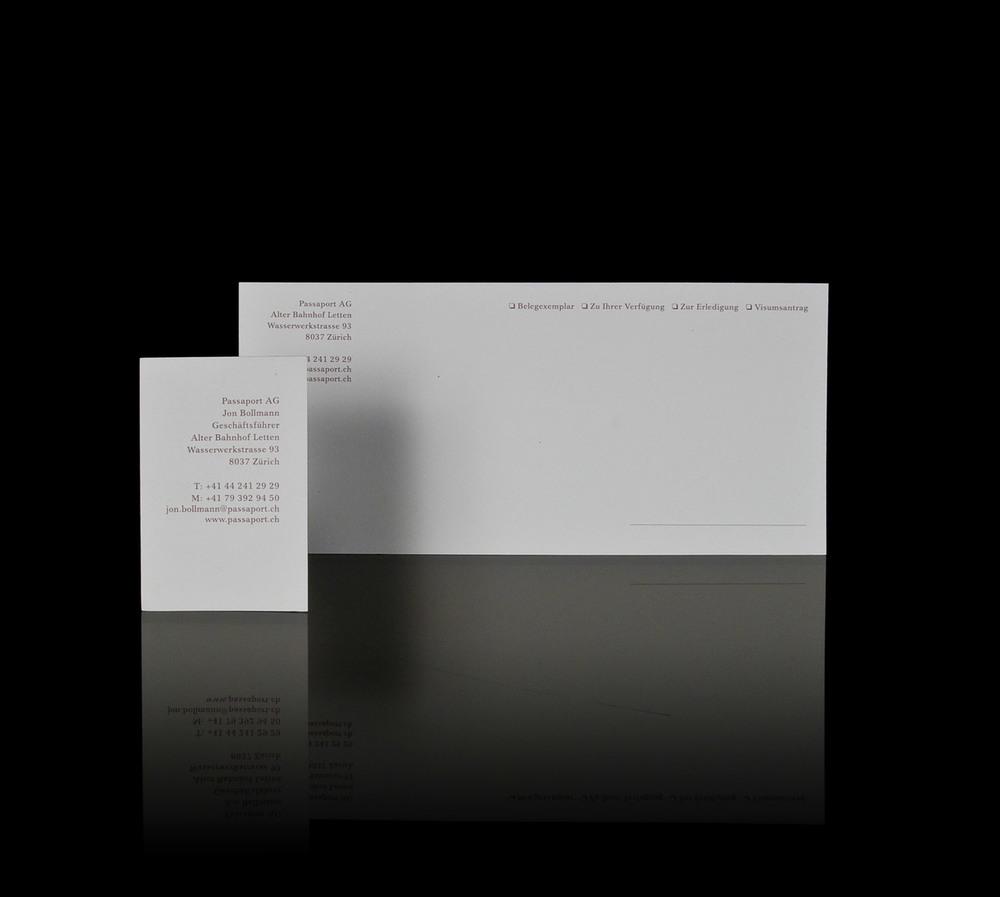 passaport-02.jpg