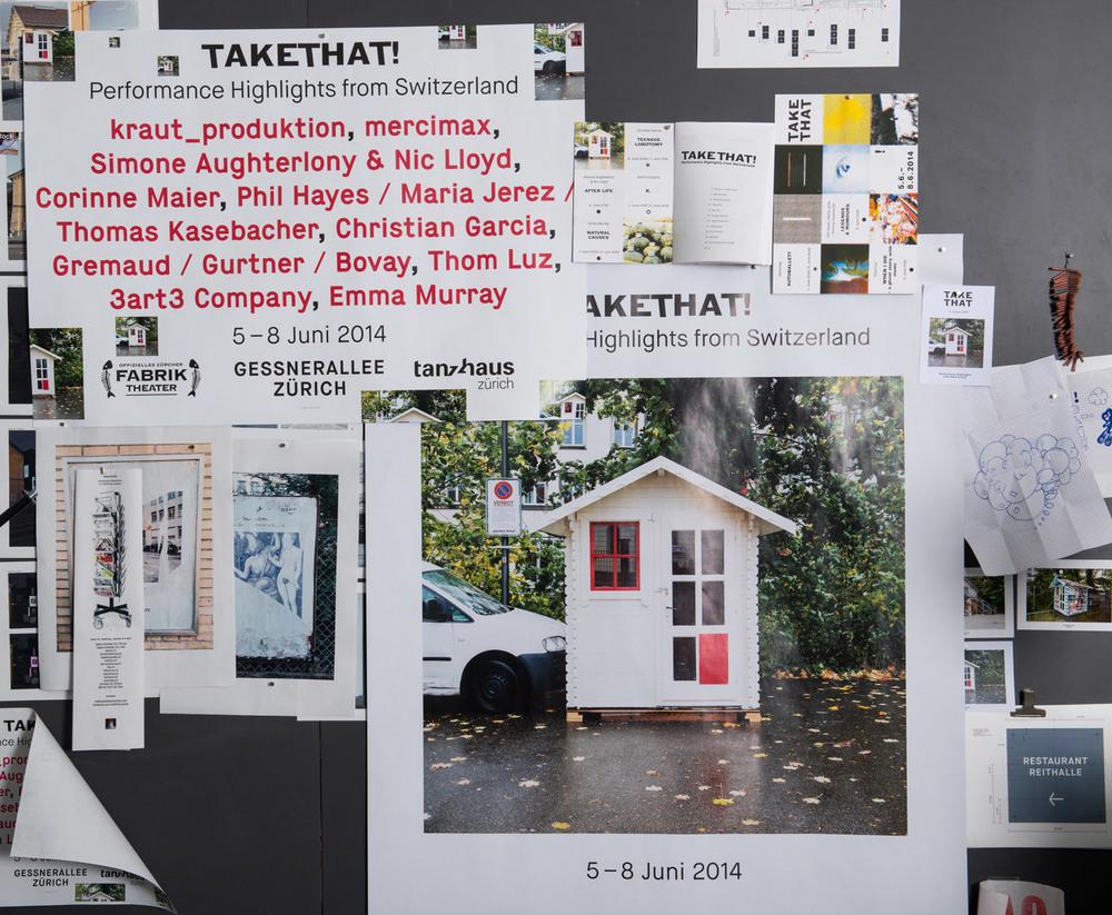 takethat-03.jpg