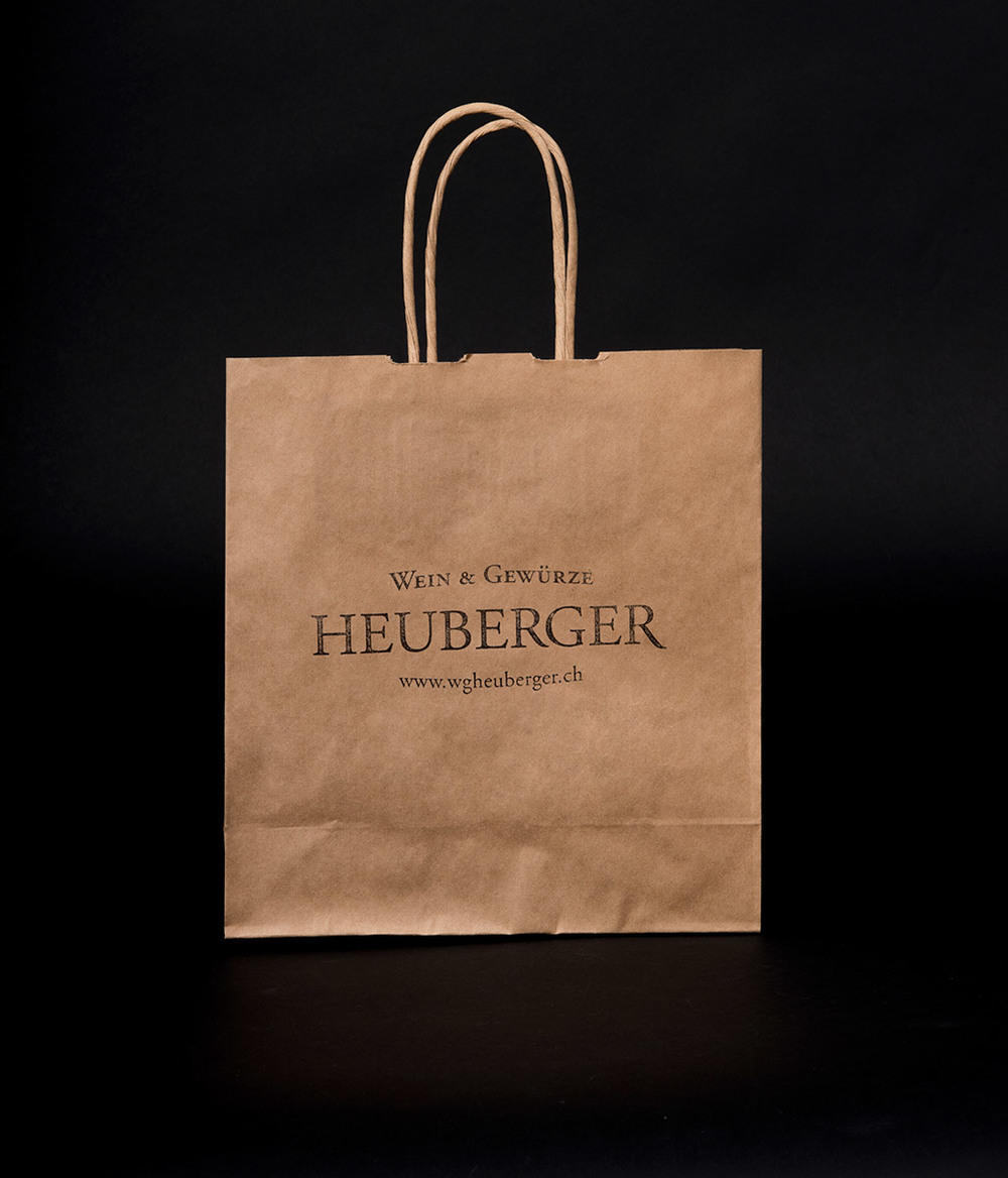 heuberger-02.jpg