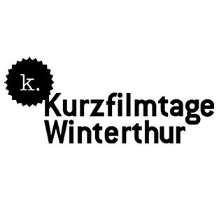 Logo_web_IV2.png