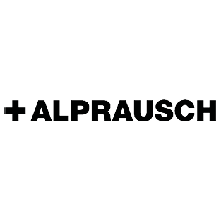 Logo_web_IV.png