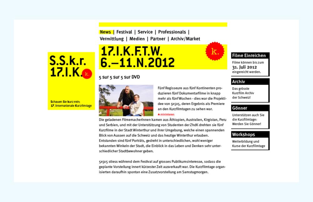 KFW2_color_II.png