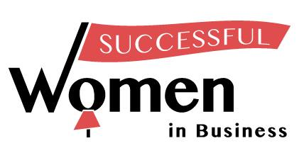 Successful Women in Business logo.jpg