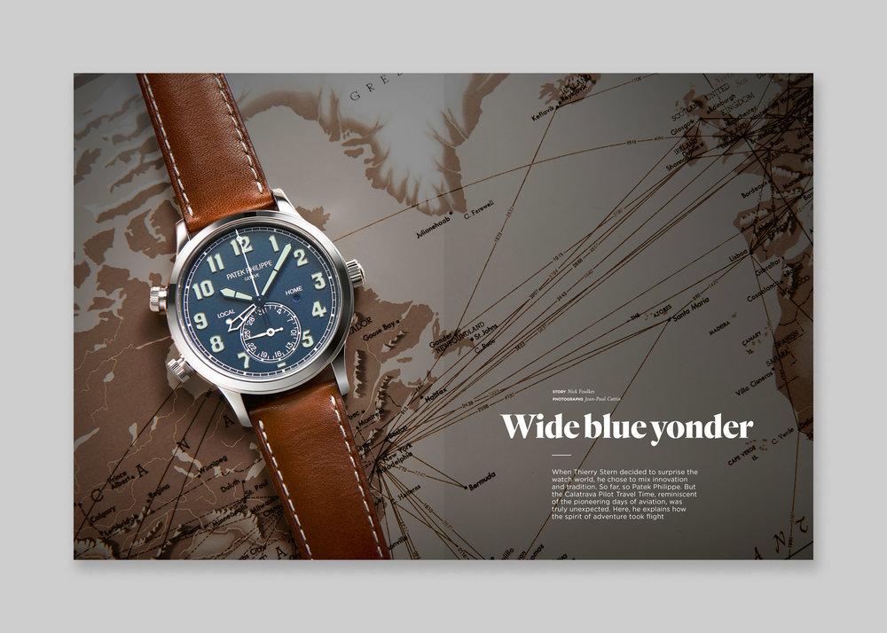 Pilot-Watch.jpg