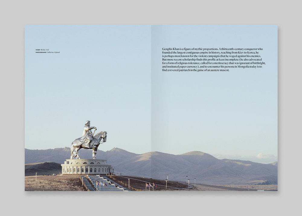 PP_4.3_Genghis-Kahn.jpg