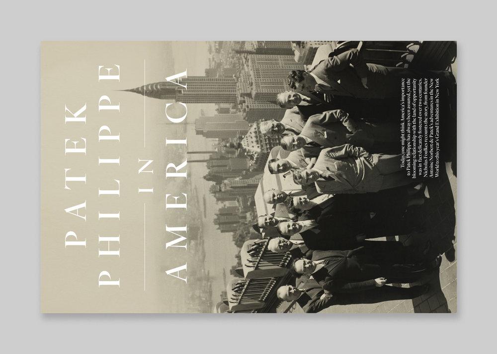 PP_4.3_Patek-In-America.jpg