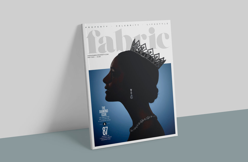 fabric-diamond-issue.jpg