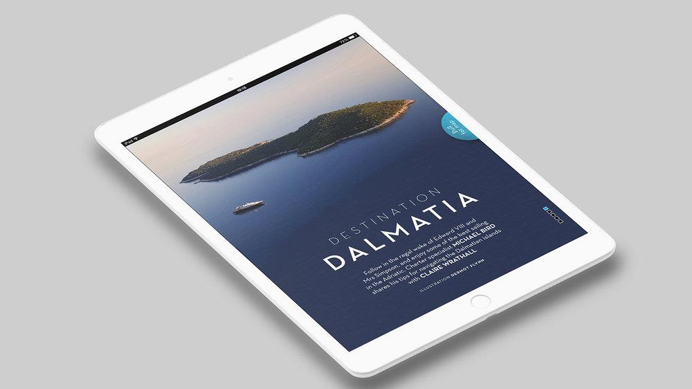 LB_tablet-1.jpg