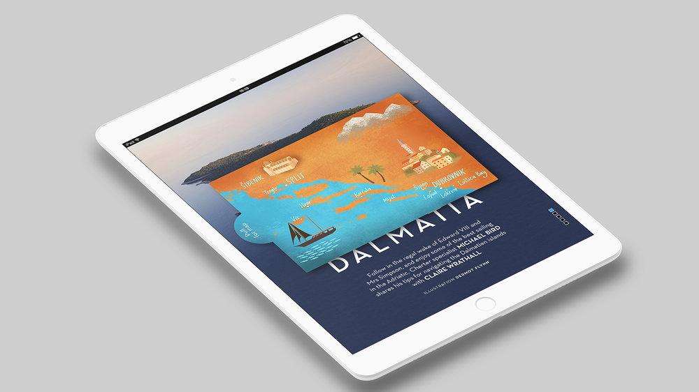 LB_tablet-2.jpg