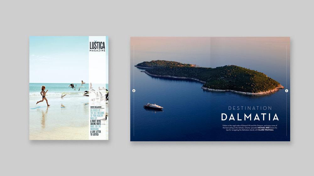 lustica-magazine-header.jpg