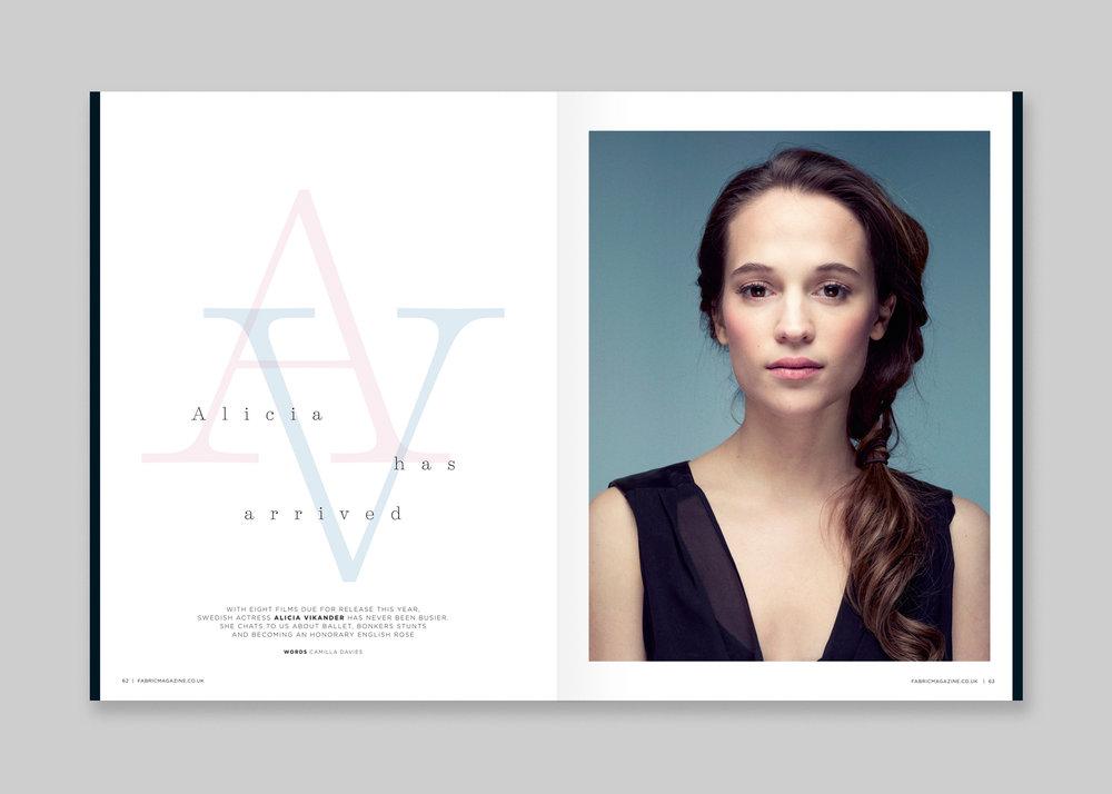 alicia-vikander.jpg