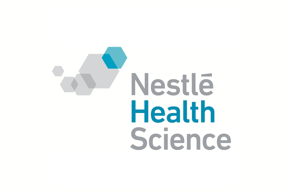 Nestle (project completed in frog agency, in Milano)
