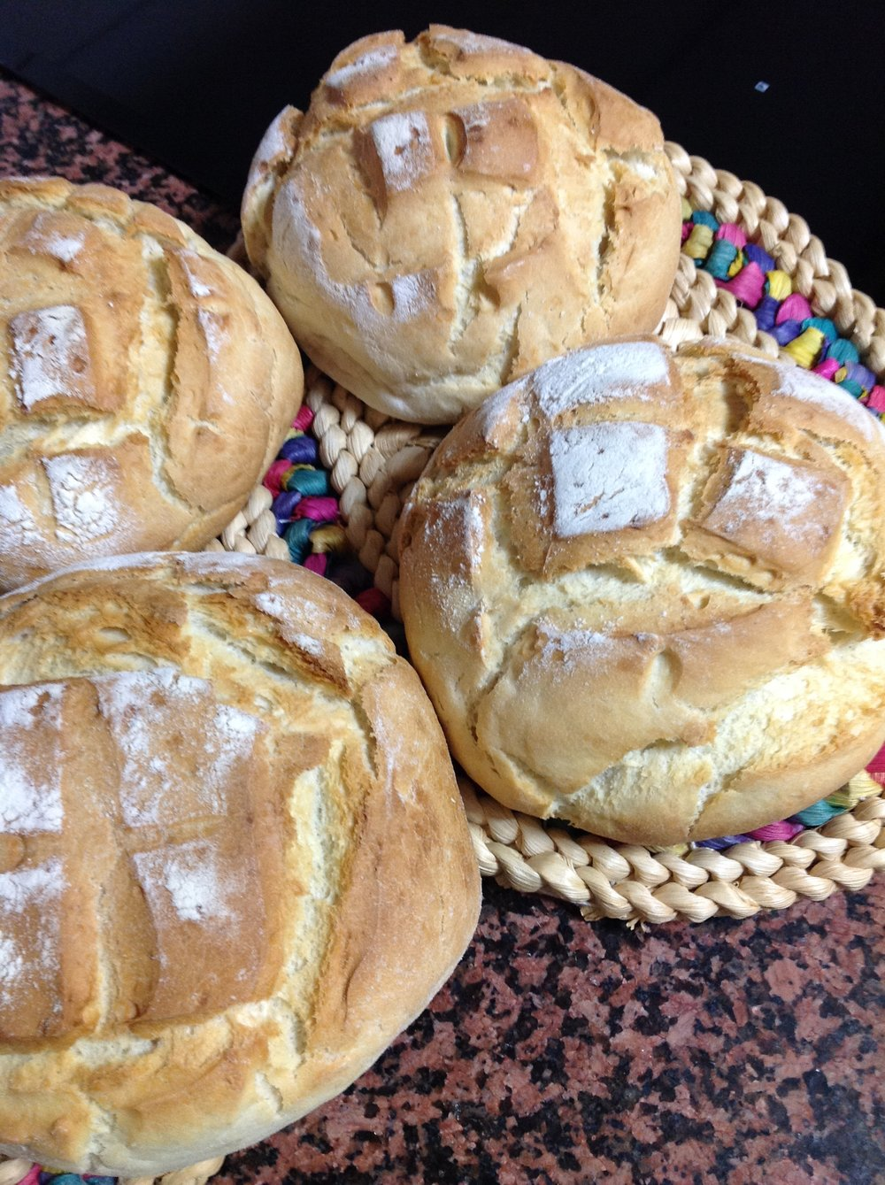cocina febrero Cupcakes 263.jpg