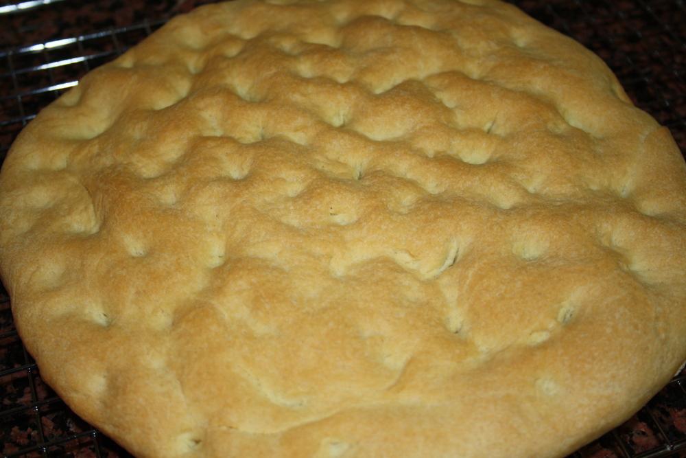 pan de aceite 3.jpg