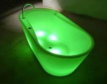 glowingbathtub.jpg