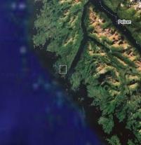 yakobi island.jpg