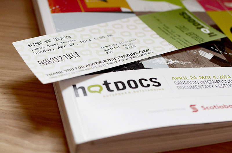 A&J ticket and Hot Docs catalogue 800px.jpg