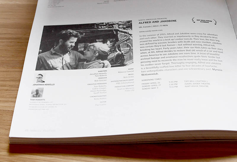 A&J Hot Docs catalogue page 800px.jpg