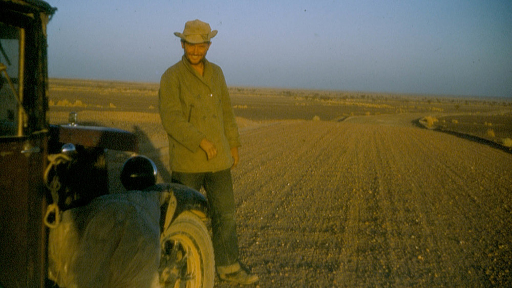 Alfred taxi in Sahara copy.jpg