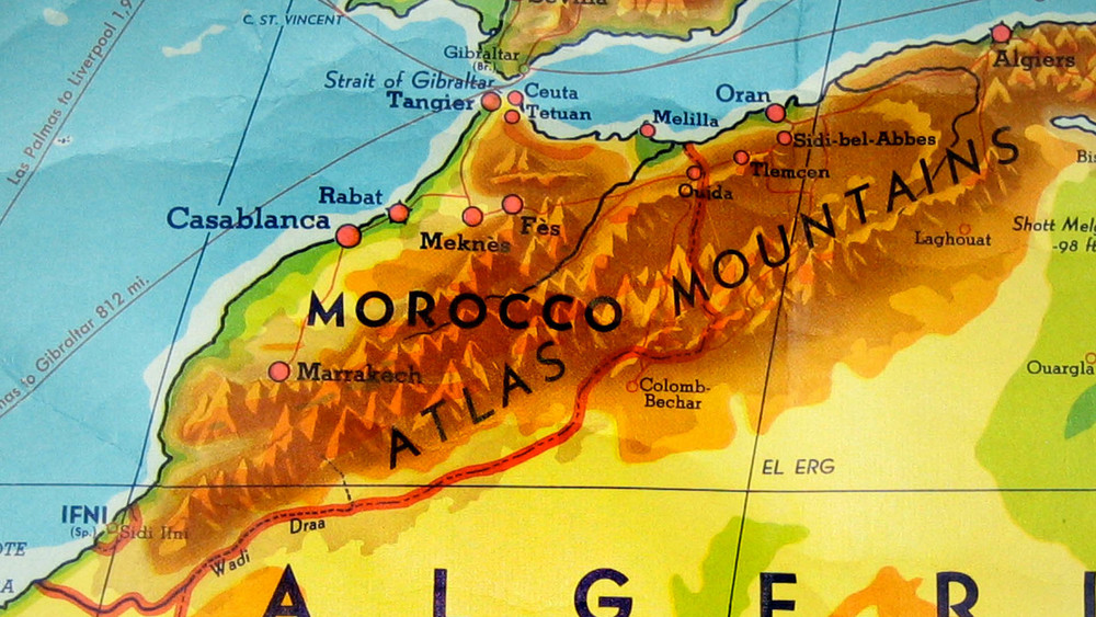 Morocco map copy.jpg