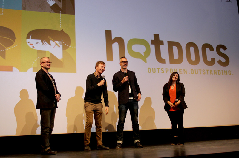 Hot Docs Q&A2.jpg