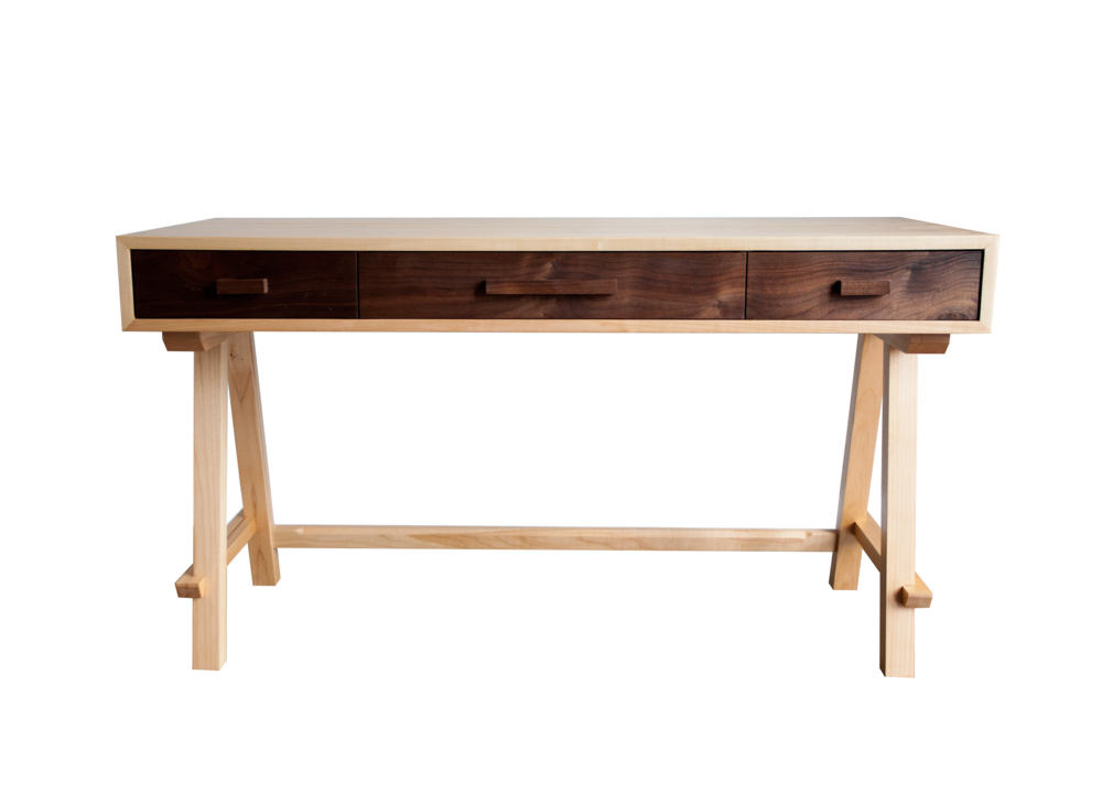 Maple desk front.png