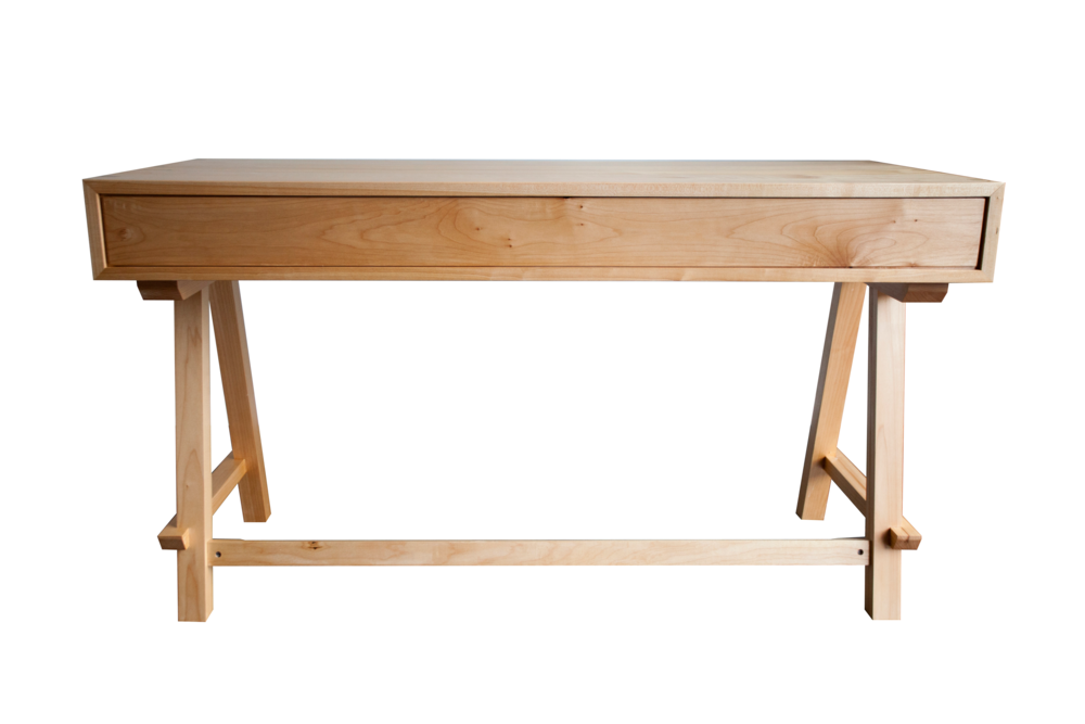 Maple desk back.png