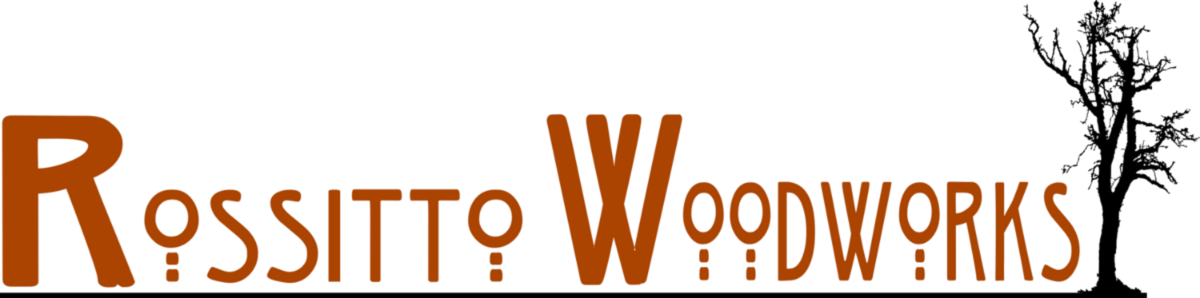 Rossitto Woodworks