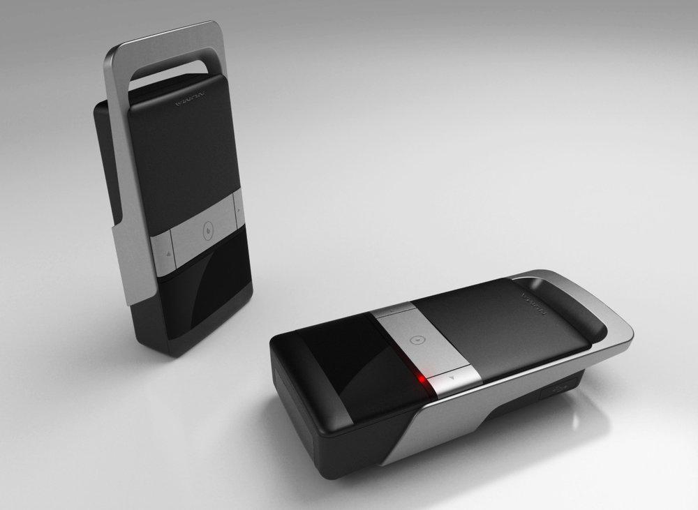 Barcode scanners-1.jpg