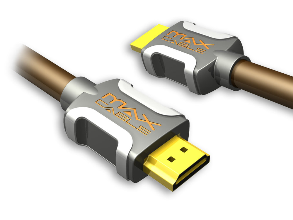 HDMI-040726-c02-1.jpg