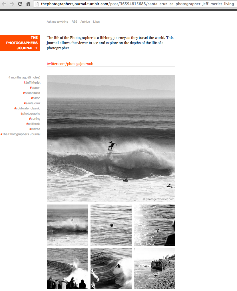 screenshot-the-photographers-journal-201211-oneill-cwc-2012-01.png