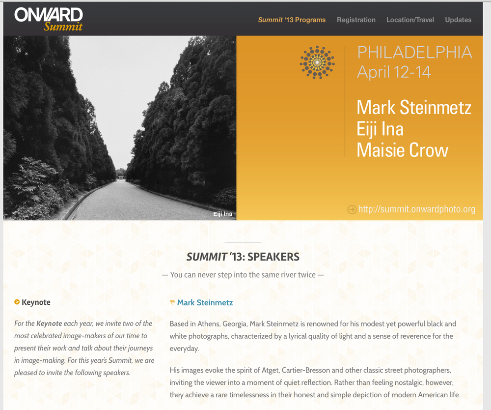 screenshot-onward-summit-2013-012.png