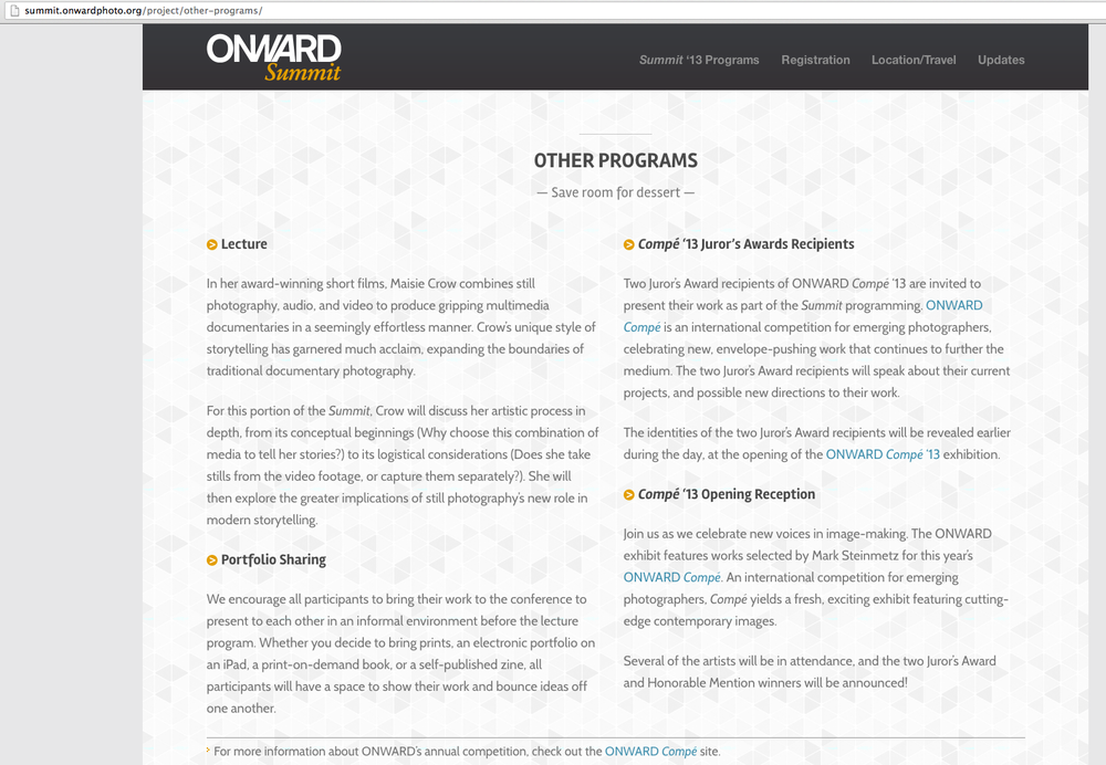 screenshot-onward-summit-2013-01.png