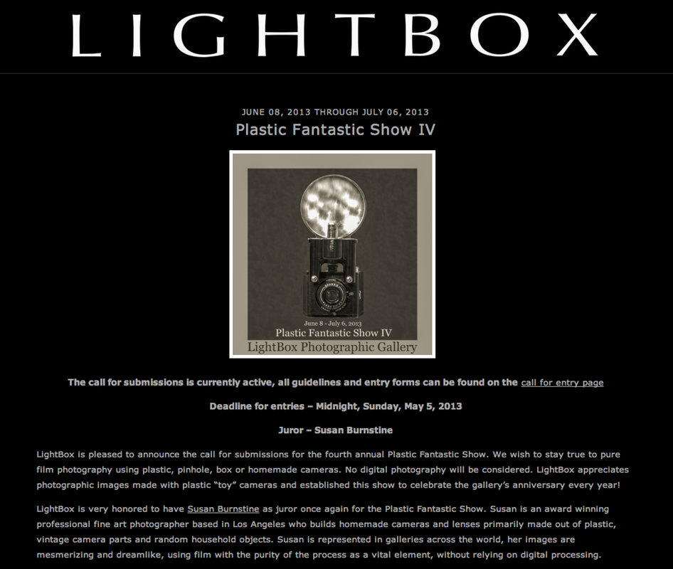 lightboax-gallery-plastic-fantastic-show-iv-page.png