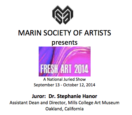 marin-society-of-artists-fresh-art-2014-1.png