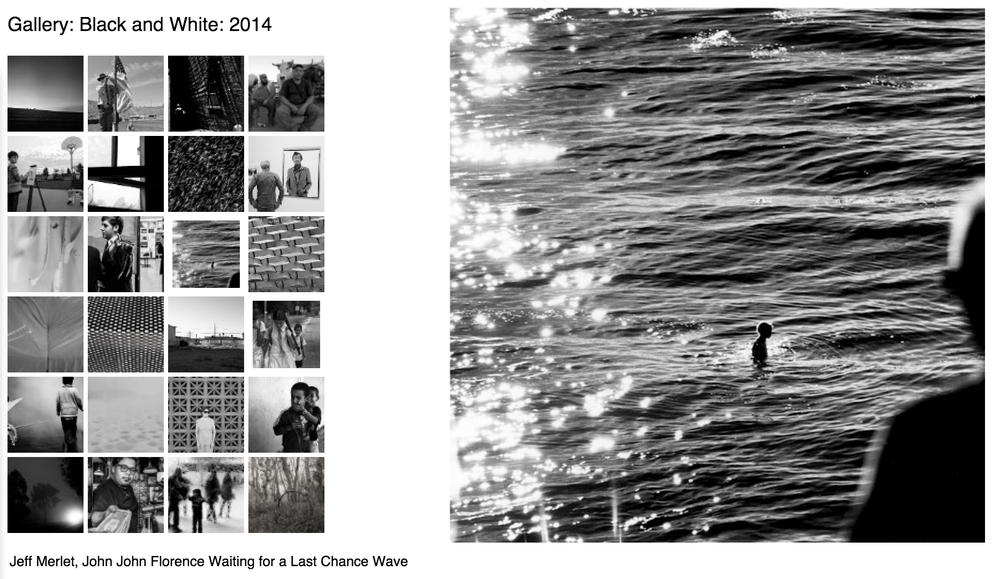 black-and-white-2014-black=box-gallery-1.png