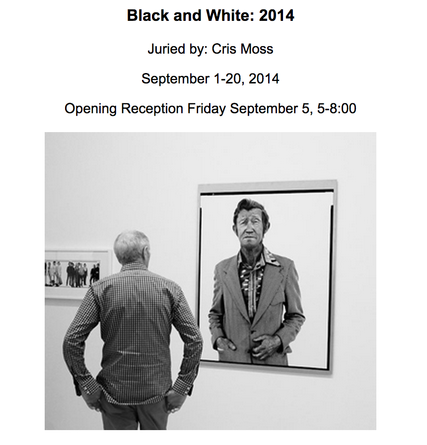 black-and-white-2014-black=box-gallery-2.png