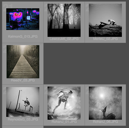 holga-out-of-the-box-gallery.png