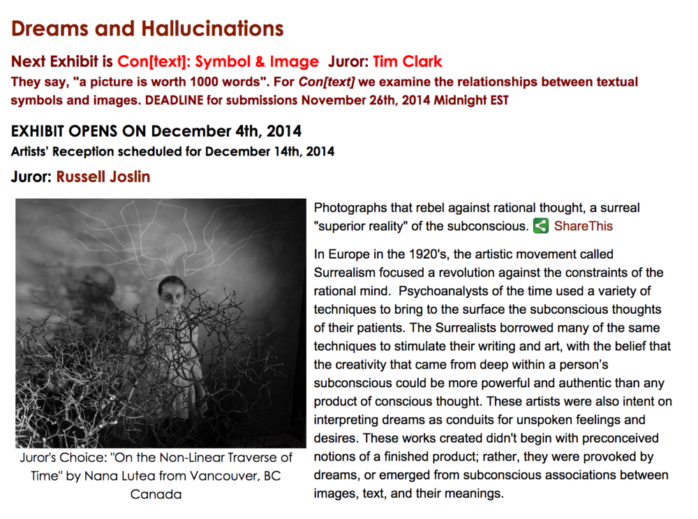 dreams-and-hallucinations-darkroom-gallery.png