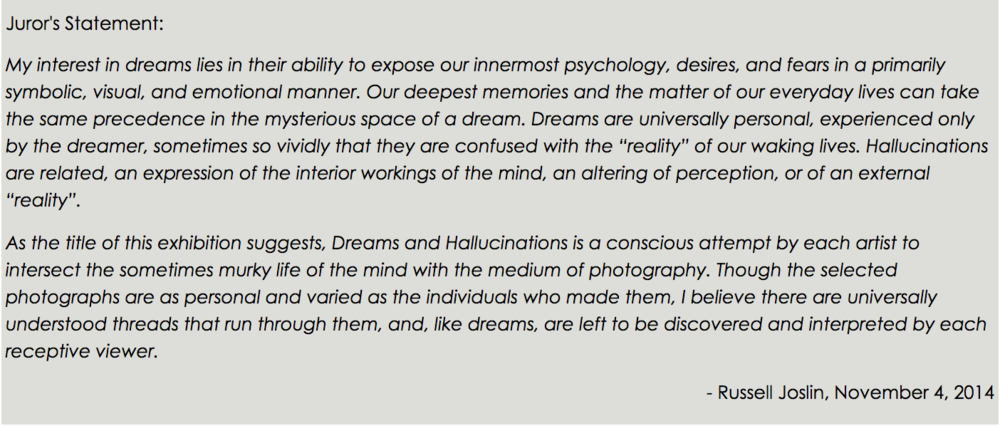 dreams-and-hallucinations-juror-statement.png