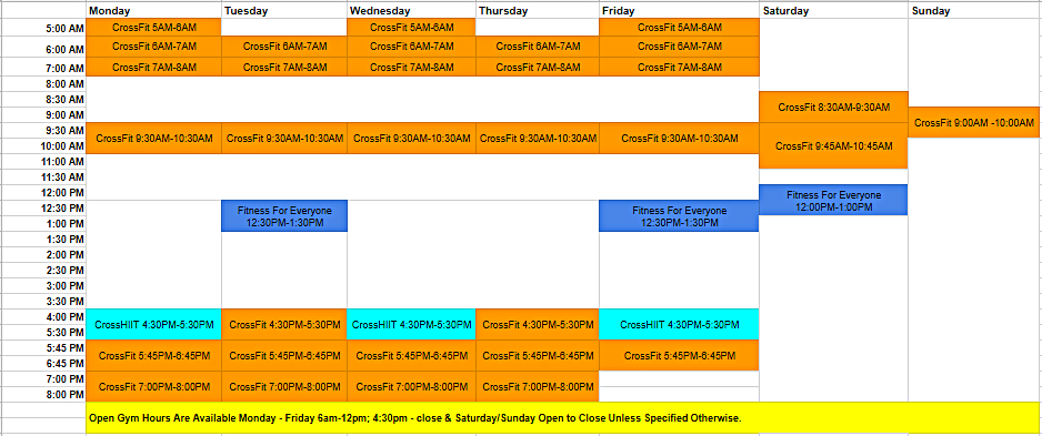 MSCF Schedule.PNG