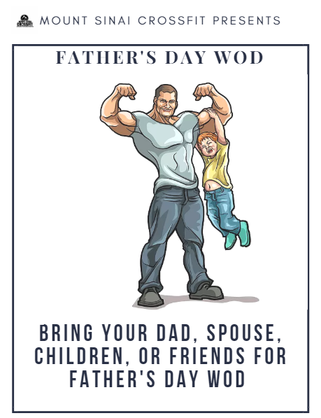 Fathers Day WOD.PNG