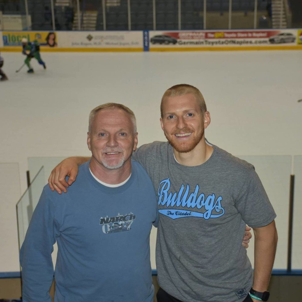 Dad & me_Narch '15.jpg