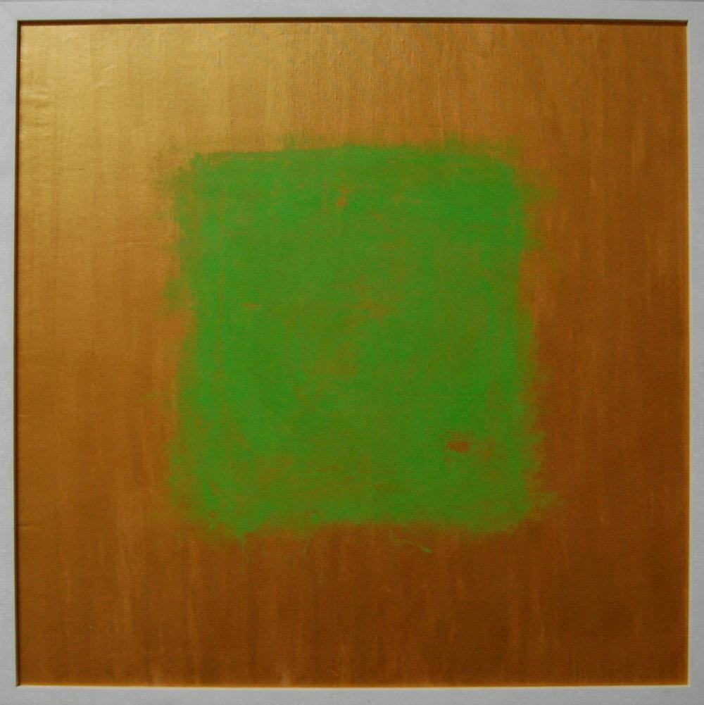 green gold.jpg