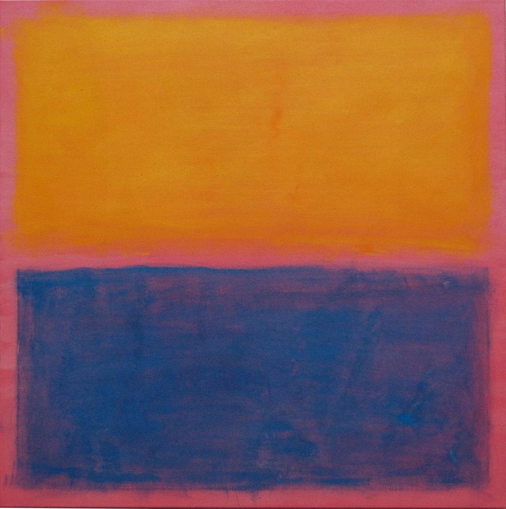 Painting1.jpg